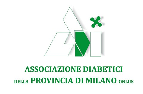 7° Italian Barometer Diabetes Report